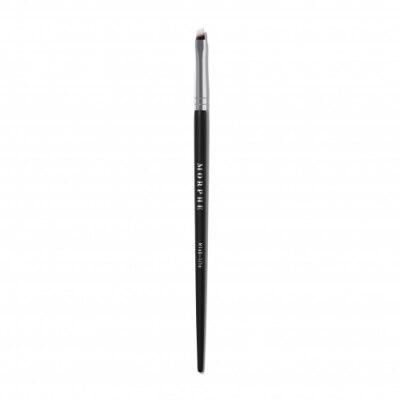 Morphe Morphe Angle Liner Brush M160 1/16 Pincel en Ángulo