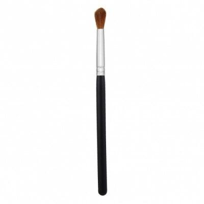 Morphe Morphe Deluxe Crease Brush M200 Pincel