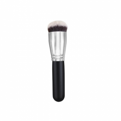 Morphe Morphe Deluxe Definition Buffer M444 - Brocha Corta