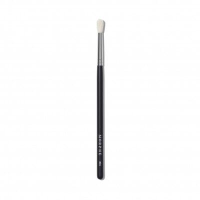 Morphe Morphe Detail Round Blender Brush M514 Pincel Mezclador