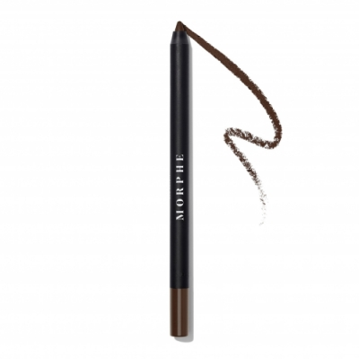 Morphe Morphe Eyeliner Pencil