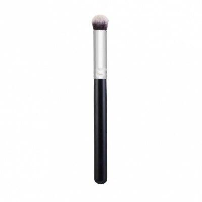 Morphe Morphe Mini Buffer Brush M173 Pincel