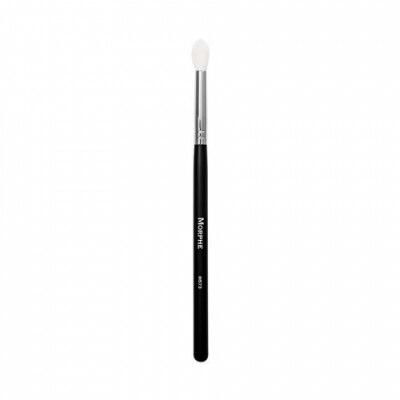 Morphe Morphe Pointed Deluxe Blender Brush M573 Pincel Mezclador
