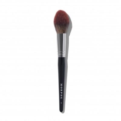 Morphe Morphe Precision Pointed Powder Brush E3 Brocha de Precisión