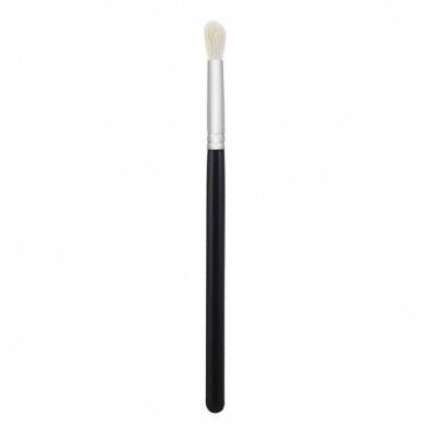 Morphe Morphe Pro Firm Blending Crease Brush M441 Pincel Mezclador