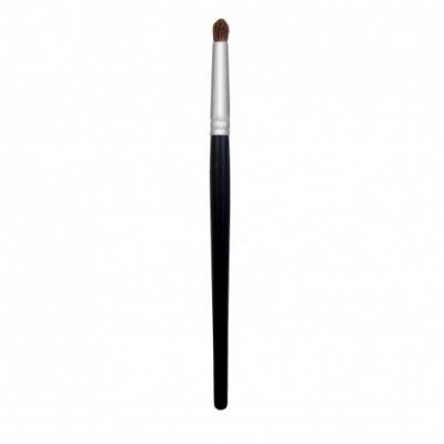Morphe Morphe Round Crease Brush M222 Pincel Redondo