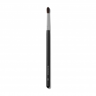 Morphe Morphe Tapered Mini Blender Brush M506 Mini Pincel Mezclador