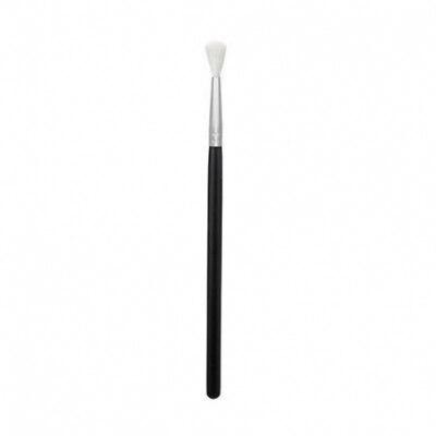 Morphe Morphe Tiny Crease Blender Brush M562 Pincel Mezclador