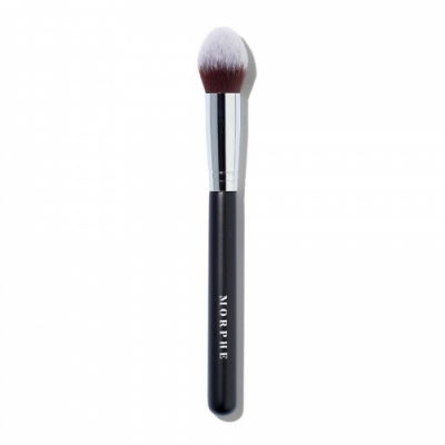 Morphe Morphe Under Eye Bullet Brush M536 Brocha para Corrector
