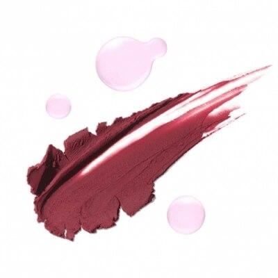 Morphe Morphe X Maddie Ziegler Oh So Berry Lip And Cheek Dúo