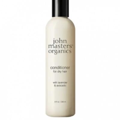 John Masters Organics John Masters Organics Acondicionador de Lavanda y Aguacate