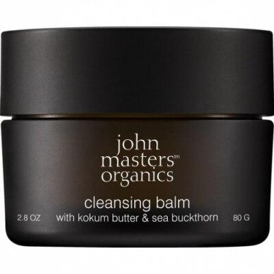 John Masters Organics John Masters Organics Bálsamo Limpiador con Kokum y Espino