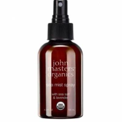 John Masters Organics John Masters Organics Bruma Capilar Sea Mist