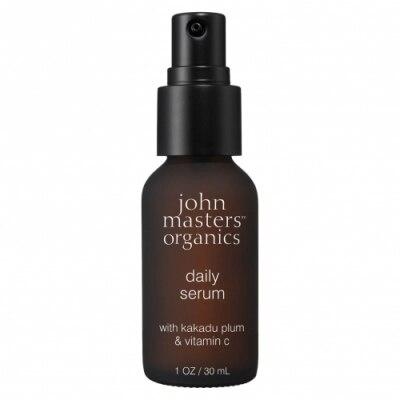 John Masters Organics John Masters Organics Sérum Antiedad Intensivo Con Vitamina C y Kakadu