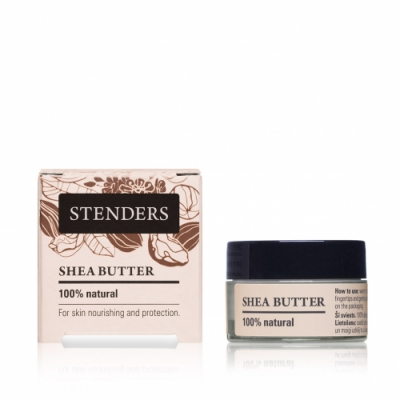 Stenders Stenders Body Butter Manteca de Karité