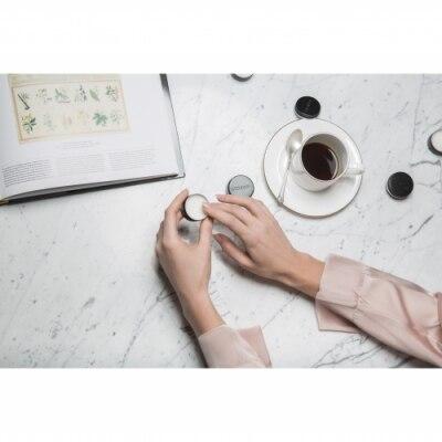 Stenders STENDERS Perfume Sólido de Madera de Cedro Blanco