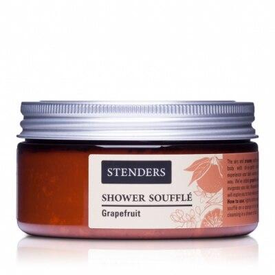 Stenders Stenders Souffle de Ducha de Pomelo