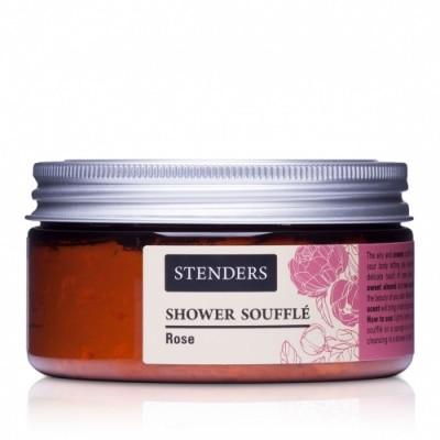 Stenders Stenders Souffle de Ducha de Rosas