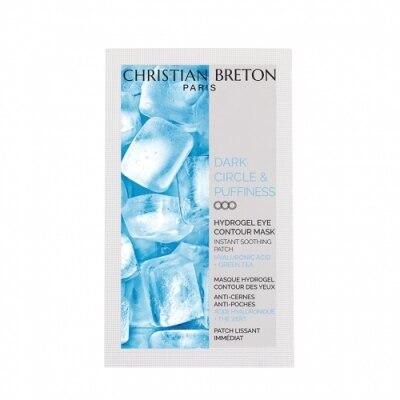 Christian Breton Christian Breton 3 Eye Contour Mark Dark Cicle Puffiness