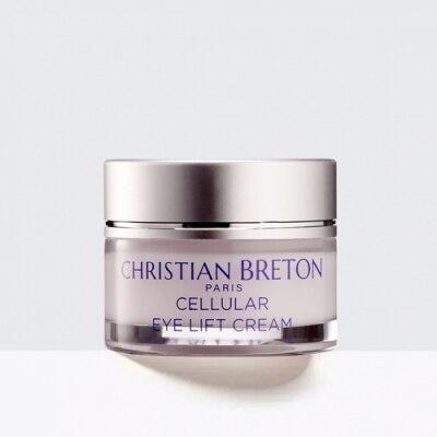 Christian Breton Christian Breton Cellular Eye Lift Cream