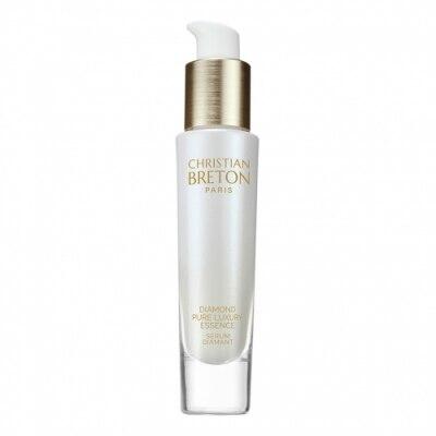 comprar christian breton perfume