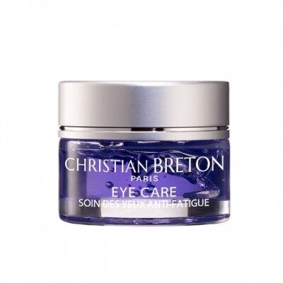 Christian Breton Christian Breton Eye Care Gel