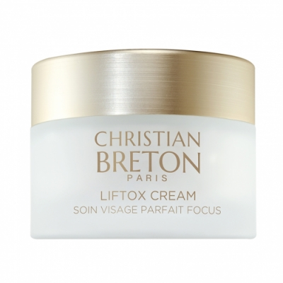 Christian Breton Christian Breton Liftox Face Cream