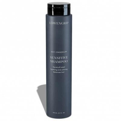 Lowengrip Lowengrip Anti Dandruff Senstive Shampoo