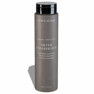 Lowengrip Lowengrip Blonce Perfection Silver Conditioner