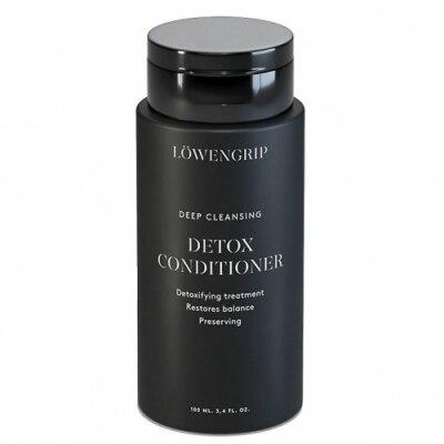 Lowengrip Lowengrip Deep Cleasing Detox Conditioner