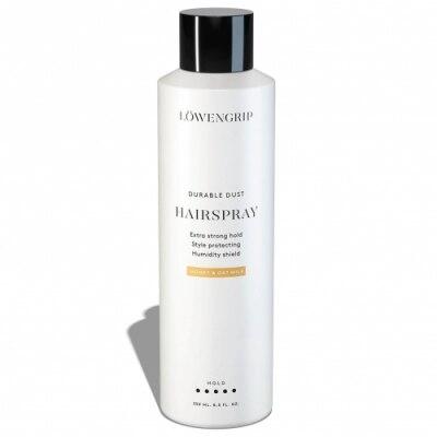 Lowengrip Lowengrip Durable Dust Hair Spray