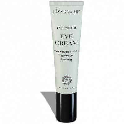 Lowengrip Lowengrip Eyelighter Eye Cream