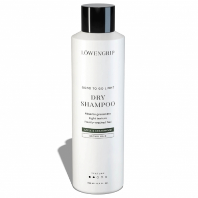 Lowengrip Lowengrip Good To Go Light Shampoo For Brown Hair