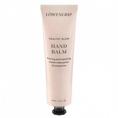 Lowengrip Lowengrip Healthy Glow Cream Hand Balm
