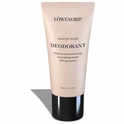 Lowengrip Lowengrip Healthy Glow Deodorant