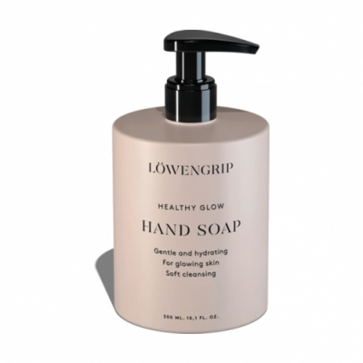 Lowengrip Lowengrip Healthy Glow Hand Soap