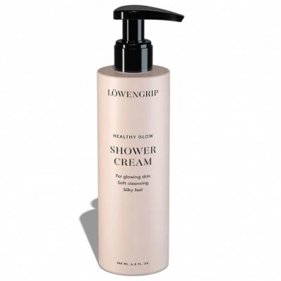 Lowengrip Löwengrip Healthy Glow Shower Cream