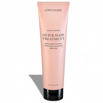 Lowengrip Lowengrip Long Lasting Quick Hair Treatment