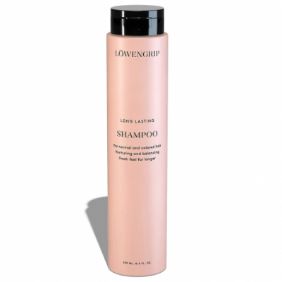 Lowengrip Lowengrip Long Lasting Shampoo