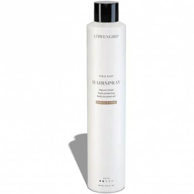 Lowengrip Lowengrip Pixie Dust Hair Spray