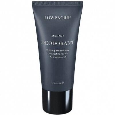 Lowengrip Lowengrip Sensitive Deodorant
