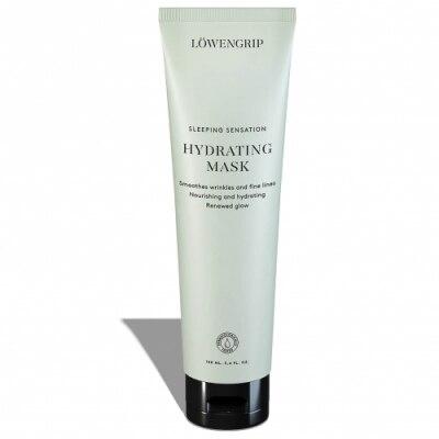 Lowengrip Lowengrip Sleeping Sensation Hydrating Mask