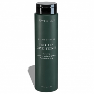 Lowengrip Lowengrip Styling and Texture Protein Conditioner