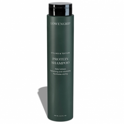 Lowengrip Lowengrip Styling and Texture Protein Shampoo