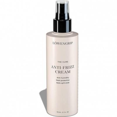 Lowengrip Lowengrip The Cure Anti Frezz Cream