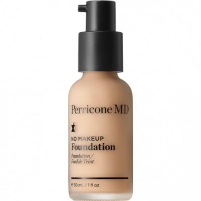 Perricone Perricone MD No Makeup Foundation - Base de Maquillaje con SPF20