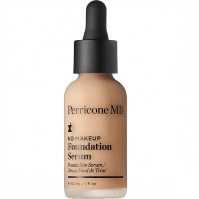 Perricone Perricone MD No Makeup Foundation Serum - Suero Base de Maquillaje SPF20