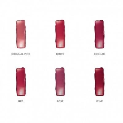 Perricone Perricone MD No Makeup Lipstick - Labial con SPF15