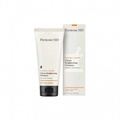 Perricone Perricone MD Citrus Brightening Cleanser - Limpiador Facial