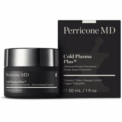Perricone Perricone MD Cold Plasma Plus Face - Suero Avanzado Concentrado
